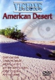 Visions of Nature - American Deser