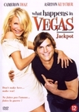 What happens in Vegas, (DVD)