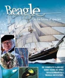 Beagle - On The Future Of Species