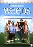 Weeds - Seizoen 1, (DVD)