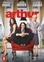 Arthur, (DVD) PAL/REGION 2 // BILINGUAL // W/RUSSELL BRAND