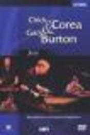 Gary Burton Chick Corea - Chick Corea And Gary Burton Pal