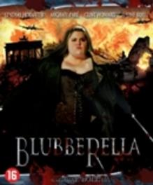 Blubberella (Blu-ray)