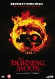 Burning moon, (DVD)