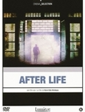 After life, (DVD)
