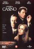 Casino, (DVD)