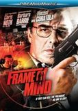 Frame of mind, (DVD)