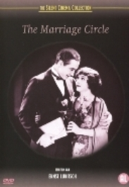 Marriage Circle