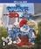 De smurfen 3D, (Blu-Ray) REAL 3D