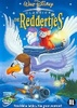 Reddertjes, (DVD) WALT DISNEY NATURE MOVIE