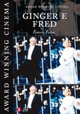 Ginger e Fred, (DVD)