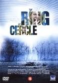 Ring, (DVD)