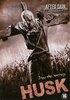 Husk, (DVD) PAL/REGION 2