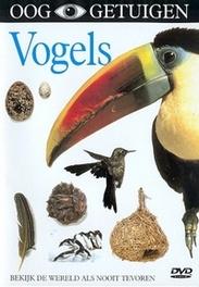 Ooggetuigen - Vogels