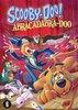 Scooby Doo - Abracadabra-doo, (DVD) PAL/REGION 2