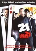 21, (DVD)