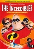 Incredibles , (DVD) BILINGUAL