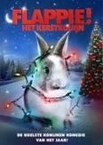 Flappie - Het kerstkonijn,...