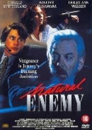 Natural Enemy