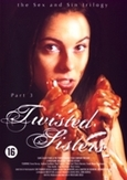 Twisted sisters, (DVD)