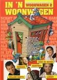 IN  N WOONWAGEN 2 (DVD)