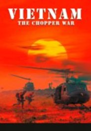 Vietnam-The Chopper War