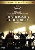 Des hommes et des dieux, (DVD)