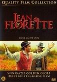Jean de florette, (DVD)