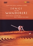 SONGS OF THE WANDERERS