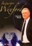 Inspector Wexford - Seizoen...