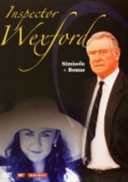 Inspector Wexford - Seizoen 3