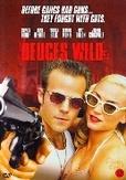 Deuces wild, (DVD)