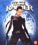 Tomb raider, (Blu-Ray)