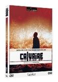 Calvaire, (DVD)