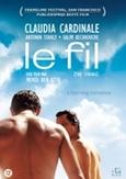 Le fil (The string), (DVD)