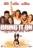 Bring it on, (DVD)