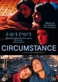 Circumstance, (DVD)