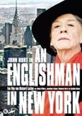 An Englishman in New York,...