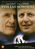 Viva las nowhere, (DVD)