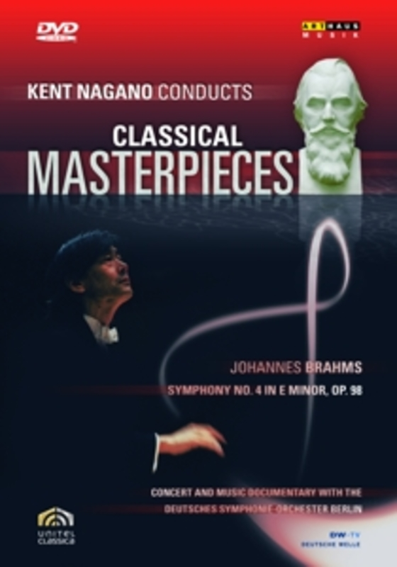 Kent Nagano - Conducts Cls Masterpieces I