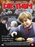 Dik Trom-de nieuwe...