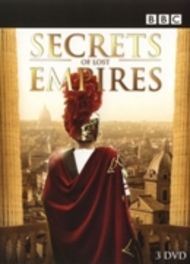 Secrets Of Lost Empires