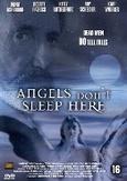 Angels don't sleep here, (DVD)