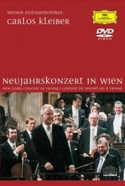 Carlos Kleiber - New Years Concert In Vienna