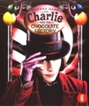 Charlie and the chocolate...