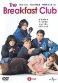 Breakfast club, (DVD)