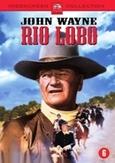 Rio lobo, (DVD)