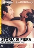 Storia di pierra, (DVD)