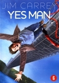 Yes man, (DVD)