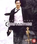 Constantine, (Blu-Ray)
